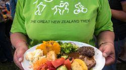 DSC07325-Great NZ Trek