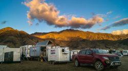 DSC01857-Great NZ Trek